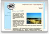 Tennessee Valley Gastroenterology